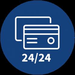 Logo Carrosserie Tuyttens à 7700 Mouscron